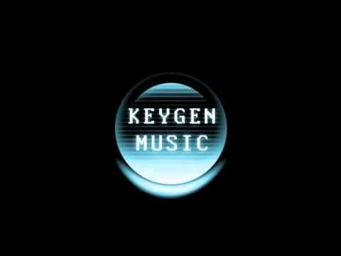 Keygen music  tRUE   ImTOO WMA MP3 Converter 2 1 xkg