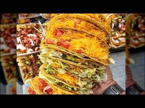 The Untold Truth Of Del Taco