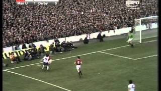Download Video 03/04/1976 Manchester United v Derby County MP3 3GP MP4