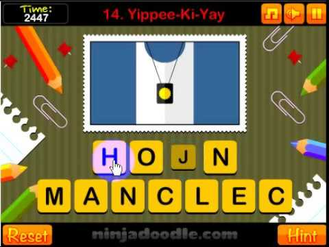 ClickPlay Time 2 Level 14