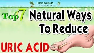 can u get gout in your ankles symptoms for high uric acid level uric acid normal in human body