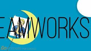 Universal Pictures/DreamWorks Pictures/Imagine Entertainment (2018)