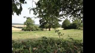 Gite des Bardins Menou Nièvre