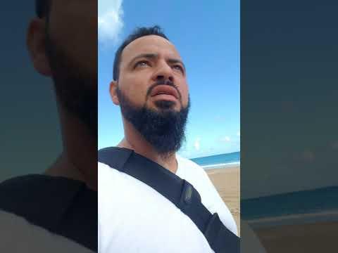 Puerto Rico Trip 2018