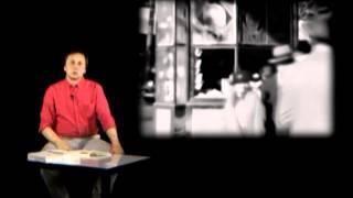 Поэты и музы Серебряного века 13.09.2014. Георгий Иванов