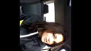 Чем занимается девушка,когда полтора часа ждет своего парня в машине(, 2014-04-30T19:46:12.000Z)