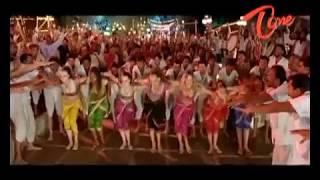 Download Sambalpuri ringa ringa  song MP3 song and Music Video