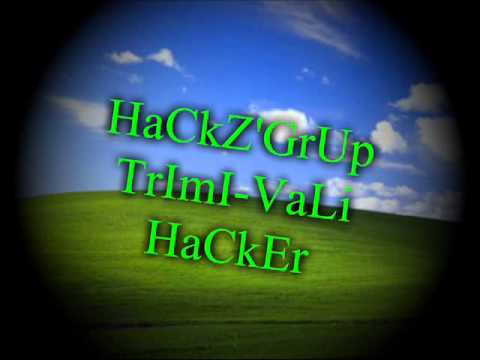 Video By Albania Hacker Grup Security Team .