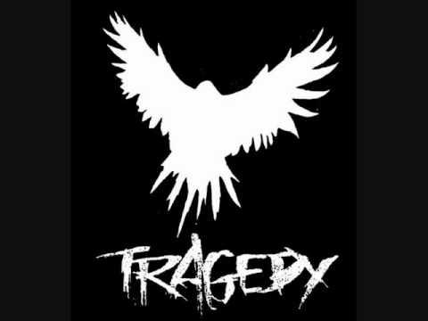 Tragedy - Eyes of Madness