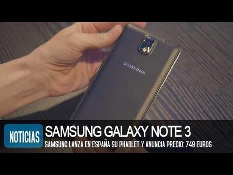 samsung-galaxy-note-3-en-españa-a-un-precio-abusivo