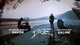 Play Savor