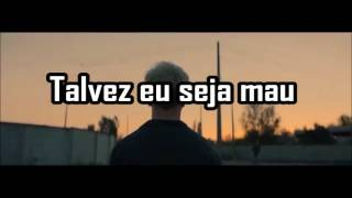 Nothing But Thieves Sorry acoustic Legendado PT BR