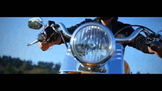 new Sikh Motorcycle Club Surrey, BC   Official Song   Released Vaisakhi 2012222