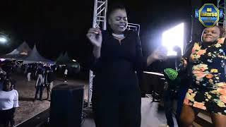 BEST OF PRINCE INDAH OHANGLA VIDEO MIX 2020 - DJ DADISO | LUO OHANGLA OVERDOSE MIX