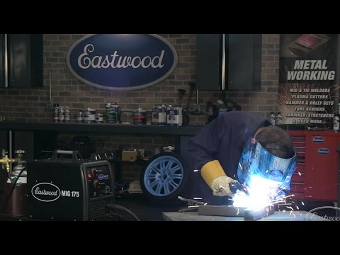 Intro to MIG Welding - The Basics to Get You Started + Get Questions Answered LIVE!