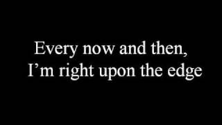 you-save-me-lyrics-by-kenny-cheseney
