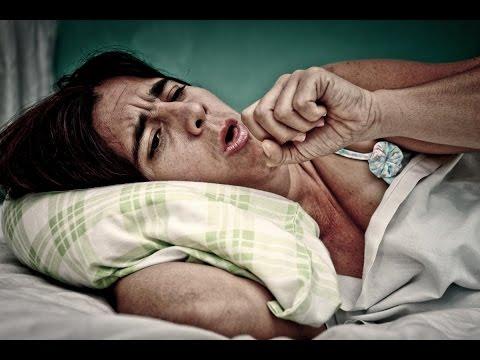 Тахикардия: симптомы, лечение, причины, профилактика