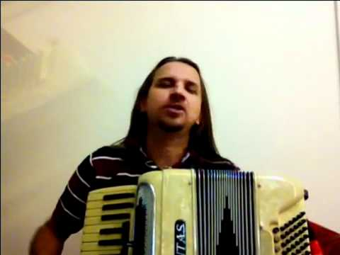 Valeu - Dorgival Dantas (Voz e Sanfona)