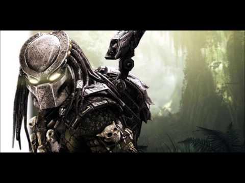 Predator Laugh | Ringtones for Android |...