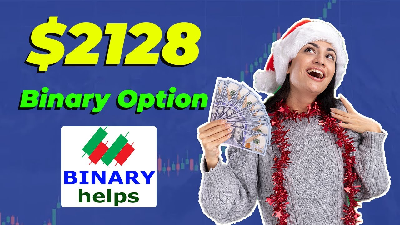 easy 1 minute strategy for pocket option 2021
