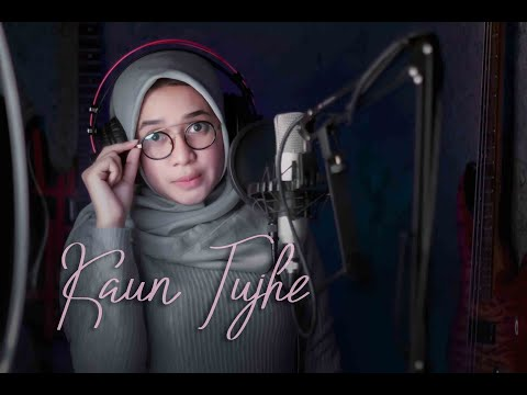 Kaun Tujhe - Palak Muchhal  (Cover) By Audrey Bella II Indonesia II