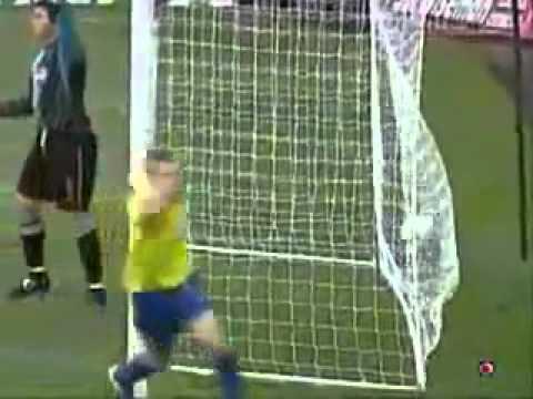 videos de futbol chistosos.mp4