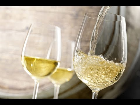 Как в домашних условиях сделать вино из груш в домашних условиях простой рецепт