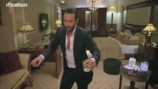 Pyaar ki Pungi-Full Video Song-Agent Vinod 2012 ft Saif Ali Khan & Kareena Kapoor