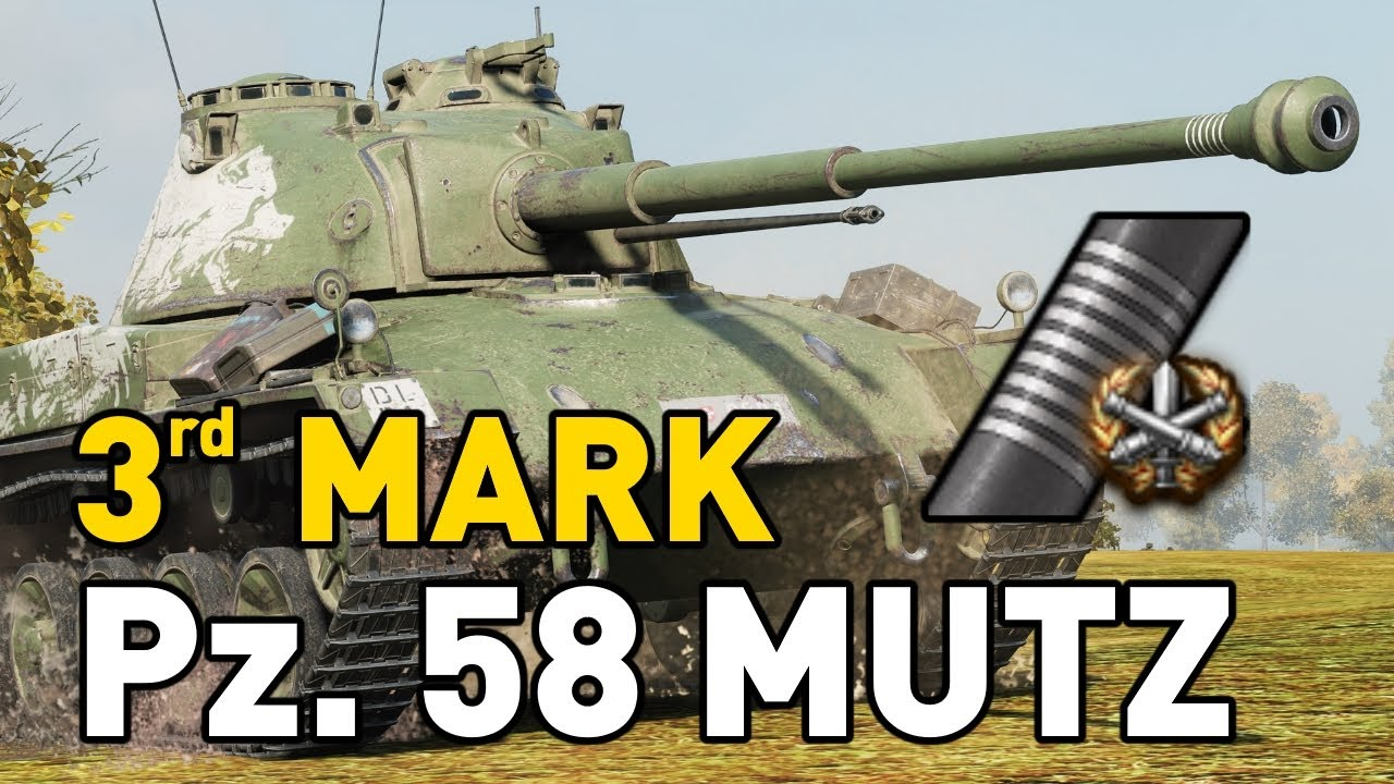 world of tanks scout matchmaking 91 Wotlabs is a statistics tracker for world of tanks we need to understand scout tank matchmaking scout tanks from tier 4 onward i have a 491 second.