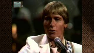 John Denver live in Holland 1982