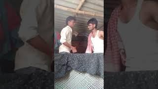 Babu Raw Story