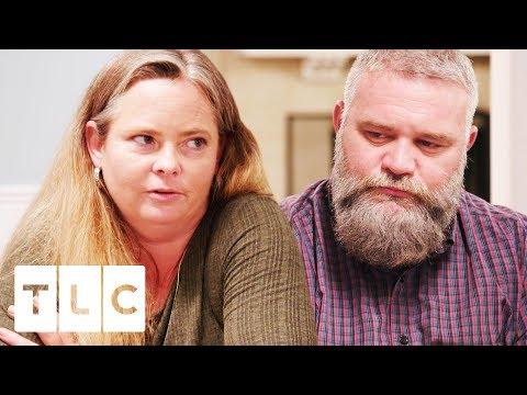 Timonius polygamous dating