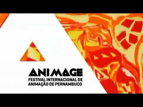 ANIMAGE 2011 – Anúncio TV