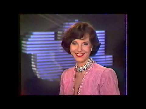 jingle-film-du-dimanche-soir-tf1-années-80