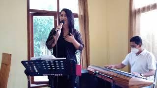 Download lagu Dalan Liyane - Hendra Kumbara #Coverlagu