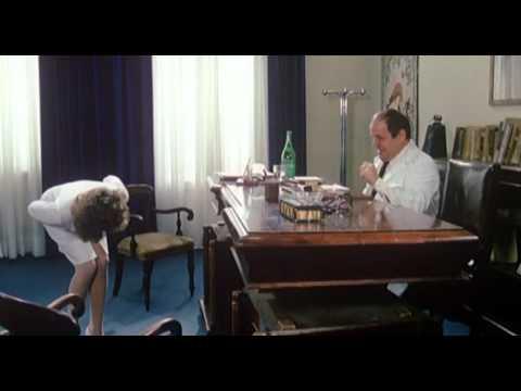 Bombolo Lory Del Santo Pillola Cinese Miracolosa Youtube