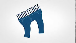 University Credit Union  We make getting a mortgage fun!