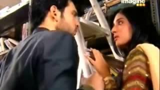 Arjun Arohi - Dastaan-E-Om Shanti Om VM