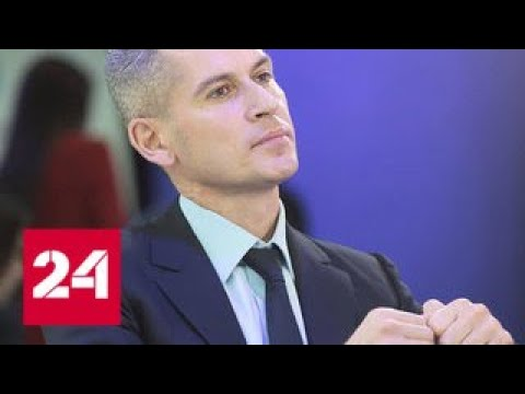 """Совладельцам """"Суммы"""" грозит арест - Россия 24"""