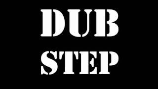 Saw Theme - Dubstep Remix