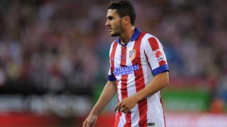 Download Video Koke ● The Rising Playmaker ● 14/15 MP3 3GP MP4