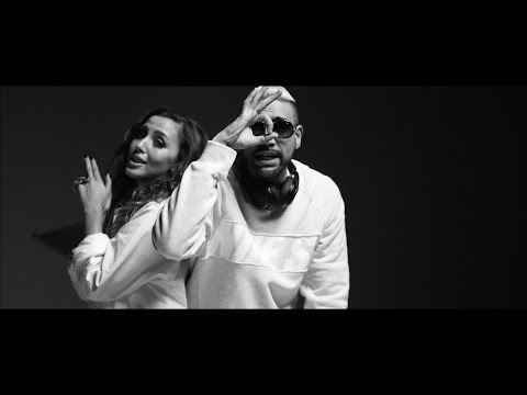 Ali As feat. Namika – Lass sie tanzen (Square Dance) // prod. ELI
