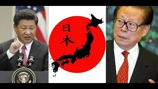 【中國情報】敢和日本做對!中國死路一條!99%中國人被隱瞞的真相! 20170119