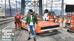 GTA 5 REAL LIFE MOD #580 - RADIO STATION FOR SALE!!! (GTA 5 REAL LIFE MODS)