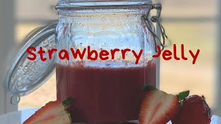 Jim Sturgess &amp Joe Anderson - Strawberry Fields Forever  Refrigerator Strawberry Jelly