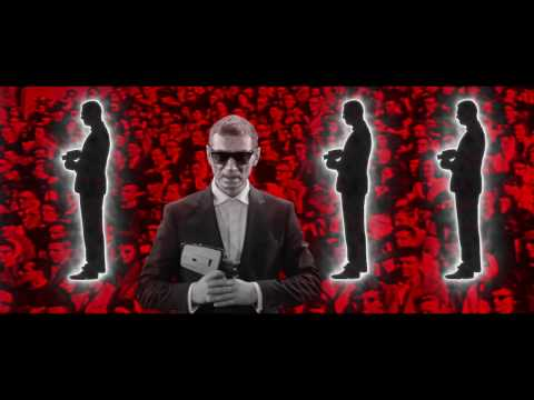 Massimo - 1000 ljudi (MTV premijera)