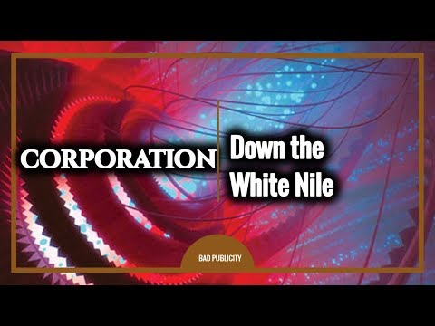[Android: Netrunner] Kitara Cycle Tier List - Down the White Nile - Corporation// Bad Publicity