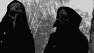 The Infernal Sea  - Negotium Crucis Official Music Video