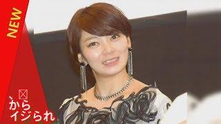 田畑智子、筧利夫から結婚イジられ苦笑 報道陣の祝福に笑顔で会釈- 記事...