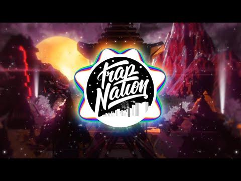 ILLENIUM - Pray Ft. Kameron Alexander (T-Mass & LZRD Remix)